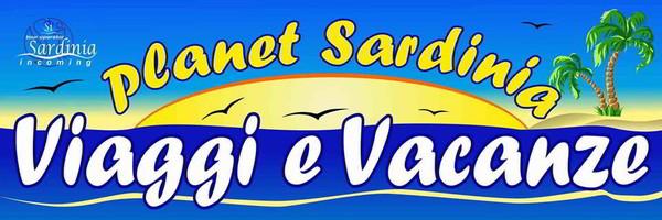 Viaggi e Vacanze Planet Sardinia Travel