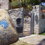 Ingresso Resort Cruccuris