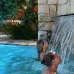 Hotel Galanias Benessere