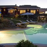 Bajaloglia Hotel Resort Panorama