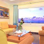 Hotel Nantis Sala