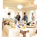 Bajaloglia Hotel Resort Restaurant