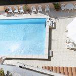 Hotel Majore Piscina
