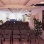 Hotel Majore Sala Conferenze
