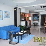 Hotel Majore Hall