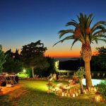 Hotel Villa Asfodeli