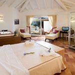 camera Resort Villas
