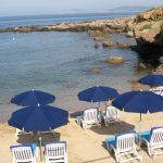 Hotel Calabona Spiaggia