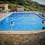Villaggio Rasciada Club Piscina