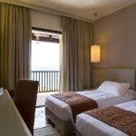 Hotel Calabona Camera Superior
