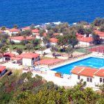 Villaggio Rasciada Club Panorama