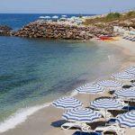 Villaggio Rasciada Club Spiaggia