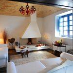 Hotel Faro Capo-Spartivento Guest House