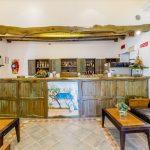 Hotel El Balear Bar