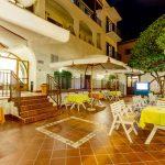 Hotel El Balear Terrazza