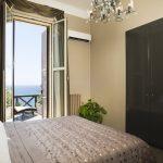 Villa Mosca camera Deluxe