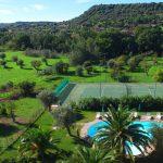 Alghero Resort Country Hotel Vista
