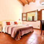 Alghero Resort Country Hotel Camera Classic